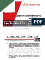 Clase 1 Gerencia de Mantenimiento 2020.pdf