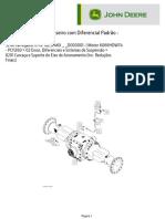PartsList 13