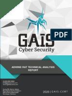 _ADWIND_RAT_TECHNICAL_ANALYSIS_REPORT_1595865766