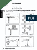 Wegbeschreibung Hoeren_und_Sprechen_A2.pdf