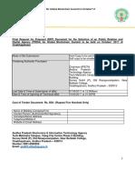 RFP-PR.pdf