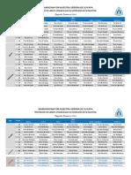 Dimensión Espiritual-1.pdf