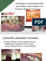 Metodologia_examenului_clinic_și_paraclinic_a_pacienților_cu_LOC-17748 (1)