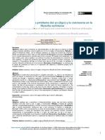 Anotaciones sobre el problema del yo y la conciencia Arturo Cardozo -Texto del artículo-14916-3-10-20200901