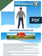 PORTAFOLIO CMG DOTACIONES SAS.pdf