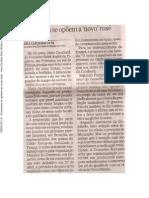 2009-03-19 - Franceses se opõem ao novo rosé (Folha de Sao Paulo)