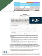 RA19_Lycee_G_1-T_LLCER_Espagnol_atelier-cinema_1197161.pdf