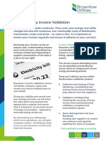 invoice-validation