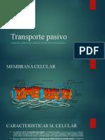Transporte_pasivo_26_mayo.pptx