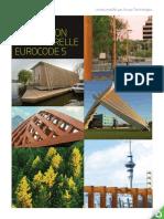 Design-Guide-French.pdf