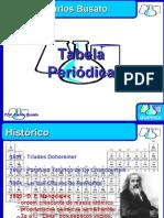 1213721378_1437.tabela_periodica