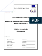 CRITÉRIOS DE AVALIAÇÃO final.doc