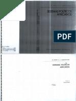 Sistemas Políticos Africanos.pdf
