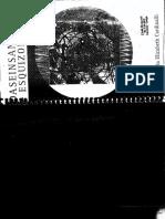 Daseinsanalyze e Esquizofrenia.pdf