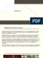 DerechoPoliticoºPP.pptx