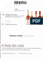 2009-05-14 - A festa dos rosés - Guilheme Rodrigues - Fotos Fernando Martinho (GULA)