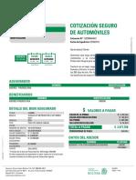 AutoCotización-1523008464501 (1).pdf