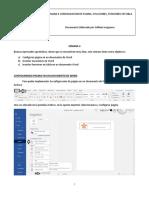 SEMANA 4 Word.pdf