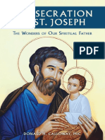 Consecration-to-St-Joseph-Donald-H-Calloway-MIC
