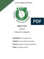Aplicacion_de_Sistema_de_Ecuaciones_Line.docx