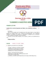 2020_domingo_23v1.doc