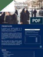 INVESTIGACION DE MERCADO - Comportamiento Post Pandemis Coronavirus - General-convertido-convertido