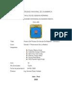 AVANCE DE SECADO SEMANA 2.pdf