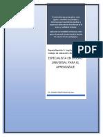 Proyecto DUA final Lic. Armida Lizbeth Guerrero Lara.pdf