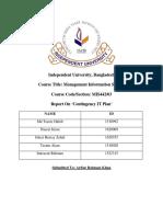 MIS_442_Report_PDF1