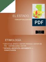 2._ESTADO_de_DERECHO