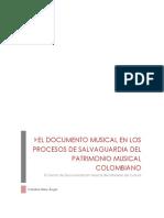 MeloAngelCatalina2013