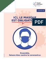 affiche-rentr-e-2020---ici-le-masque-est-obligatoire-71350.pdf