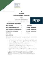 EN GESTION CONTABLE Y FINANCIERA 6