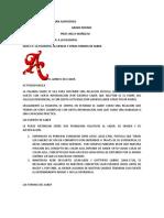 FILOSOFIA DECIMO 2017.docx