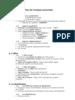 Dissertation sur euthanasie