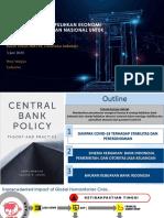 GBI-Kuliah Umum MM_FEUI-5 Juni 2020_FINALNET.pdf