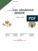 planificare_clasa_aiii_a