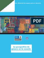 La_perspectiva_de_genero_en_la_escuela_Preguntas_fundamentales P.55 SUBRAYADO.pdf