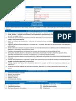 Modelo ficha_Personería municipal SECRETARIO_abril