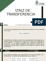 4- Matriz de Transferencia.pdf