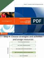 PPT-UEU-Manajemen-Program-Kesehatan-Pertemuan-11.ppt