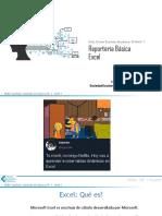 202001_DDBA_SEE_Analista_Datos_Excel1 (2)