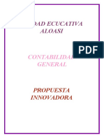 Propuesta-Innovadora-1-H