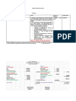 CRONOGRAMA-DE-ACTIVIDADES-PRIMERO-7 (2)