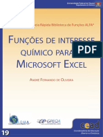 funcoes-interesse-quimico