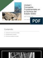 Clase 1-fusionado.pdf