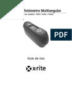MA98ES-500_RevI.pdf