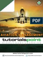 Airport Management (4)
