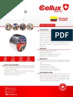 C-387 FSK DE ALUMINIO.pdf