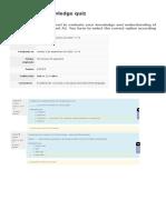 Task 1 - Pre-knowledge quiz_INTERMEDIATE ENGLISH I.docx
